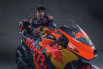 Livery Tim Red Bull KTM 2019 (16)