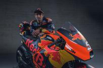 Livery Tim Red Bull KTM 2019 (17)