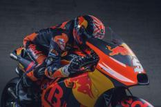 Livery Tim Red Bull KTM 2019 (18)