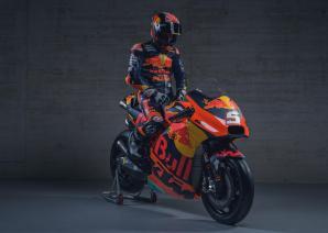Livery Tim Red Bull KTM 2019 (19)