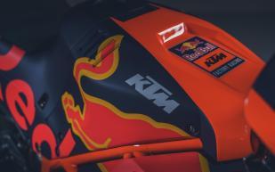 Livery Tim Red Bull KTM 2019 (2)