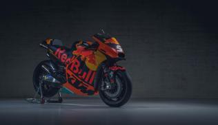 Livery Tim Red Bull KTM 2019 (20)