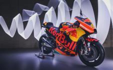 Livery Tim Red Bull KTM 2019 (4)