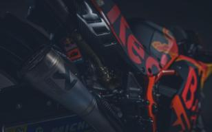 Livery Tim Red Bull KTM 2019 (5)