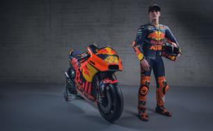Livery Tim Red Bull KTM 2019 (6)