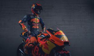 Livery Tim Red Bull KTM 2019 (7)