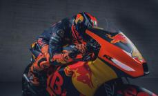 Livery Tim Red Bull KTM 2019 (8)
