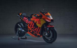 Livery Tim Red Bull KTM 2019 (9)