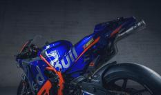 Livery Tim Red Bull KTM Tech 3 2019 (10)