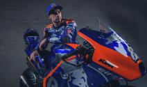 Livery Tim Red Bull KTM Tech 3 2019 (13)