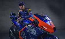 Livery Tim Red Bull KTM Tech 3 2019 (3)