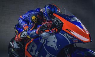 Livery Tim Red Bull KTM Tech 3 2019 (4)