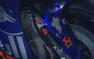 Livery Tim Red Bull KTM Tech 3 2019 (5)