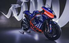 Livery Tim Red Bull KTM Tech 3 2019 (6)