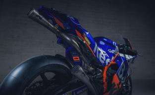 Livery Tim Red Bull KTM Tech 3 2019 (8)
