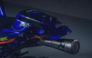 Livery Tim Red Bull KTM Tech 3 2019 (9)