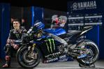 Livery YZR M1 Yamaha motogp 2019 vinalez rossi (14)