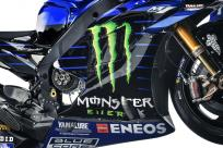 Livery YZR M1 Yamaha motogp 2019 vinalez rossi (4)