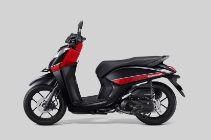 AHM_HondaGenio.CBS Black-Red