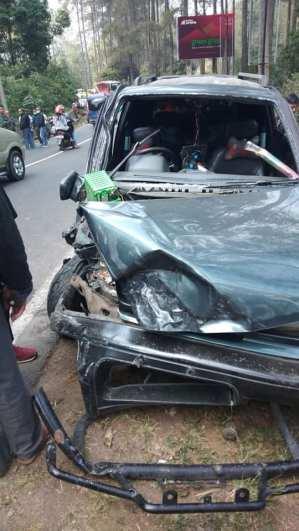 Kecelakaan Cikole 4 Agustus 2019-1