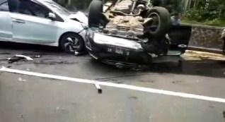 Kecelakaan Cikole 4 Agustus 2019-3