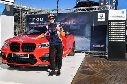 BMW M Award 2019-1