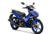 MX King Active Blue