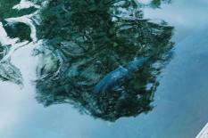 Objek Wisata Cibulan Kuningan (48)