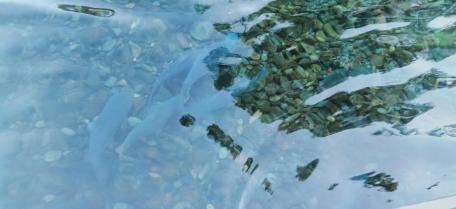 Objek Wisata Cibulan Kuningan (60)