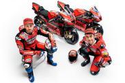 livery Motogp Ducati 2020 (10)