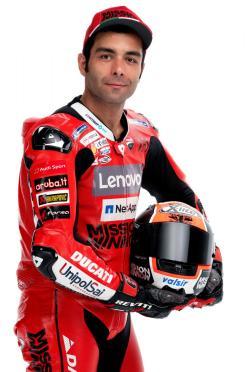 livery Motogp Ducati 2020 (11)