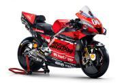 livery Motogp Ducati 2020 (13)