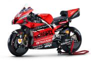 livery Motogp Ducati 2020 (14)