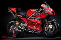 livery Motogp Ducati 2020 (15)