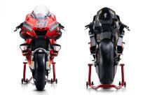 livery Motogp Ducati 2020 (16)