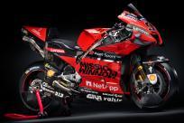 livery Motogp Ducati 2020 (17)