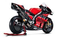 livery Motogp Ducati 2020 (18)