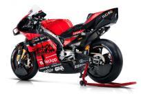 livery Motogp Ducati 2020 (19)