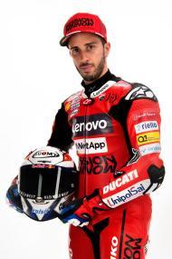 livery Motogp Ducati 2020 (2)