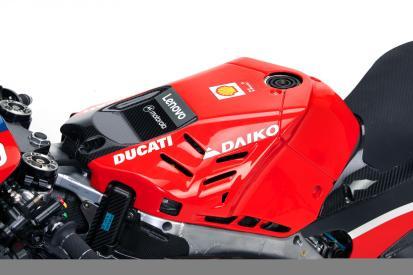 livery Motogp Ducati 2020 (21)