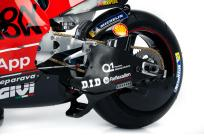livery Motogp Ducati 2020 (22)