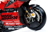 livery Motogp Ducati 2020 (23)