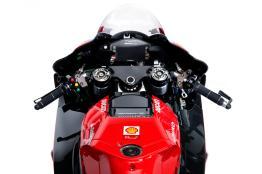 livery Motogp Ducati 2020 (26)