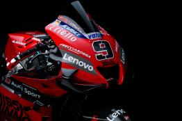 livery Motogp Ducati 2020 (27)