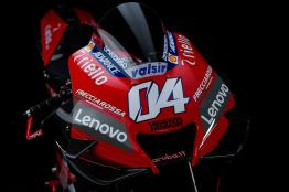 livery Motogp Ducati 2020 (28)