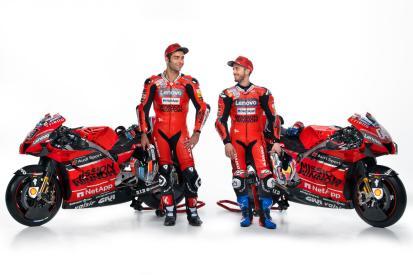 livery Motogp Ducati 2020 (3)