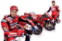 livery Motogp Ducati 2020 (6)