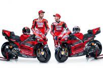 livery Motogp Ducati 2020 (7)