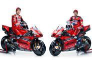 livery Motogp Ducati 2020 (8)