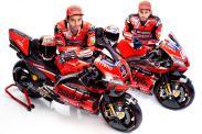 livery Motogp Ducati 2020 (9)